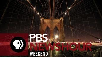 PBS NewsHour Weekend: Full Episode: Saturday, Aug. 16, 2014