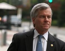 McDonnell uses broken marriage to fight corruption charges
