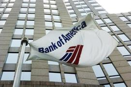 Bank of America to pay nearly $17B over housing crisis