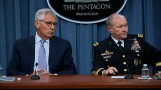 PBS NewsHour | Full Episode | Thursday, August 21, 2014