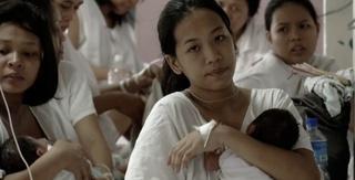 Birth control access roils Philippines amid population boom