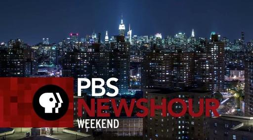 PBS NewsHour Weekend full episode Sept. 6, 2014 Video Thumbnail