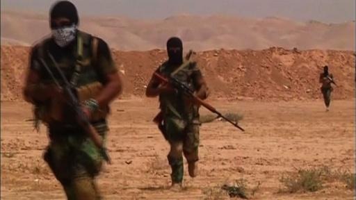 PBS NewsHour full episode Sept. 8, 2014 Video Thumbnail