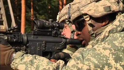PBS NewsHour full episode Sept. 11, 2014 Video Thumbnail