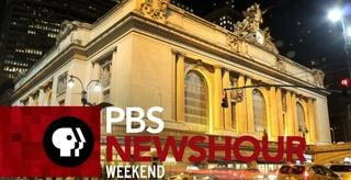 PBS NewsHour full episode Sept. 13, 2014