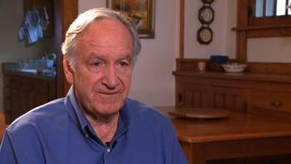 Sen. Tom Harkin on his legacy and gridlock in Washington