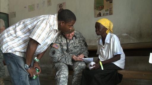 PBS NewsHour full episode Sept. 16, 2014 Video Thumbnail