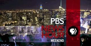 PBS NewsHour Weekend full episode Sept. 20, 2014