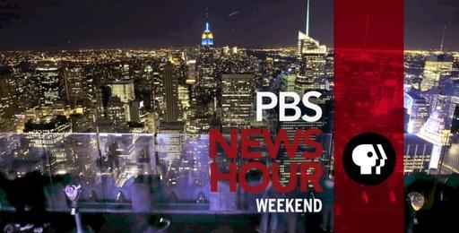 PBS NewsHour Weekend full episode Sept. 20, 2014 Video Thumbnail