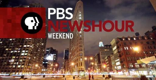 PBS NewsHour Weekend full episode Sept. 21, 2014 Video Thumbnail