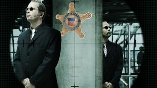 Secret Service under scrutiny for White House breach