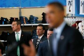PBS NewsHour full episode Sept. 29, 2014