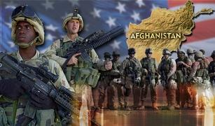 Understanding the U.S. security agreement with Afghanistan