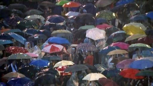PBS NewsHour full episode Sept. 30, 2014 Video Thumbnail