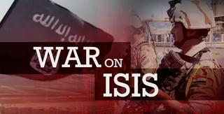 Impact on ISIS fight of Iraq lawmakers' minister approvals