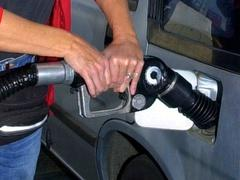 What's behind the sudden drop in US gas prices?