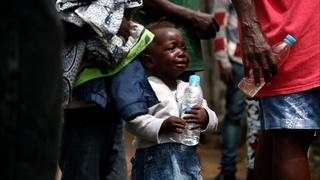 PBS NewsHour full episode Oct. 20, 2014