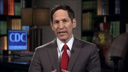 PBS NewsHour full episode Oct. 21, 2014 Video Thumbnail
