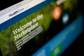 Will strong feelings about Obamacare influence Ky. election?