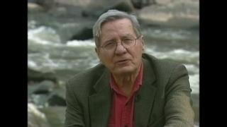 Pulitzer Prize-winning poet Galway Kinnell dies at 87
