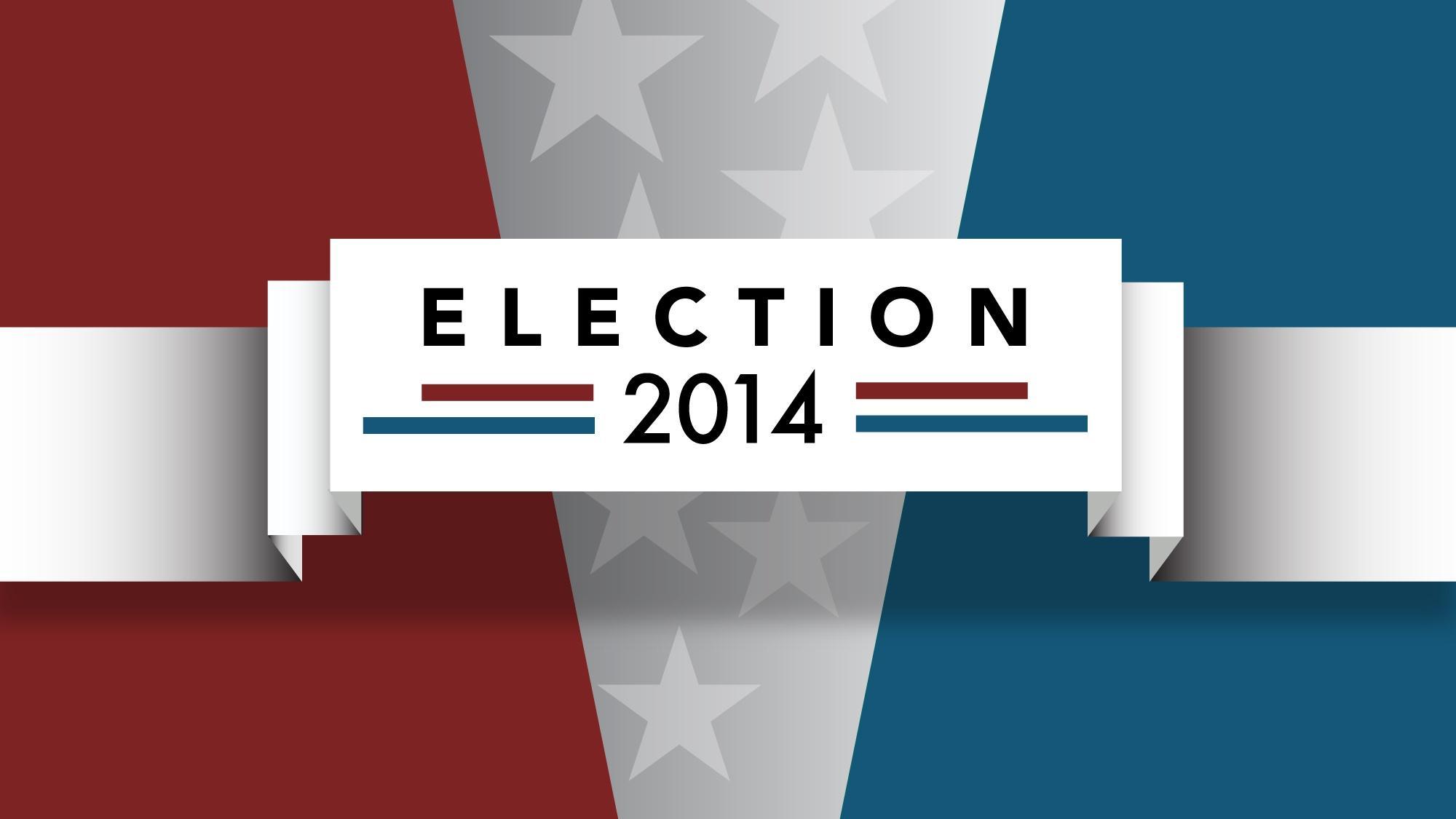 Video: PBS NewsHour full episode Nov. 4, 2014 | Watch PBS NewsHour