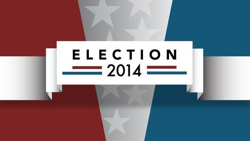 PBS NewsHour full episode Nov. 4, 2014 Video Thumbnail