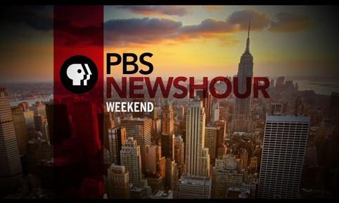 PBS NewsHour Weekend full episode Nov. 9, 2014 Video Thumbnail