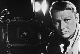Remembering acclaimed director Mike Nichols
