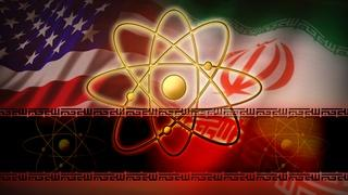Slim chances for a full Iran nuclear deal by the deadline?