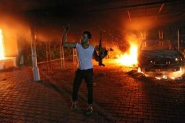 New report quashes conspiracies surrounding Benghazi attack