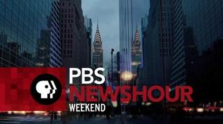 PBS NewsHour Weekend full episode Dec. 14, 2014