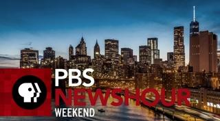 PBS NewsHour Weekend full episode Dec. 21, 2014