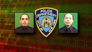 NY police killings raise questions of cause and effect