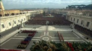 News Wrap: Pope Francis laments suffering at Christmas