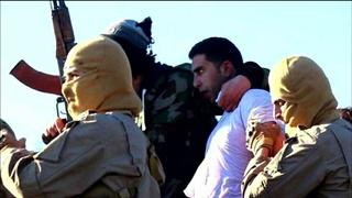 PBS NewsHour full episode Jan. 28, 2015