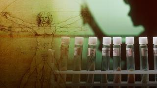 A push to use the human genome to make medicine more precise