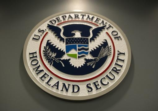 What's dividing Republicans over Homeland Security funding
