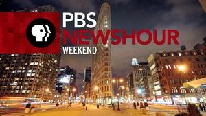 PBS NewsHour Weekend full episode Feb. 28, 2015