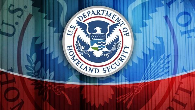 Homeland Security showdown ends with budget deal