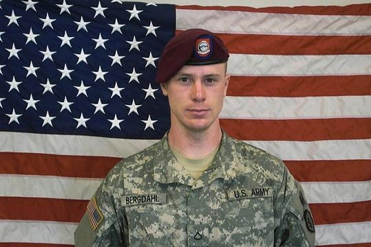 Bergdahl's motives were 'pure,' says lawyer