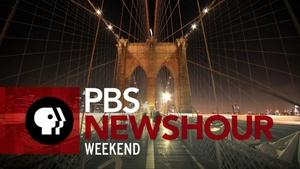 PBS NewsHour Weekend full episode March 28, 2015