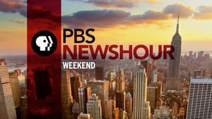 PBS NewsHour Weekend full episode April 11, 2015
