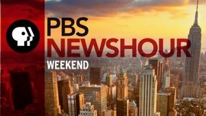 PBS NewsHour Weekend full episode April 19, 2015
