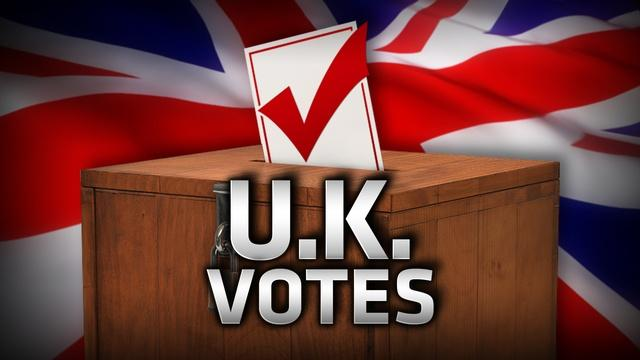 Why the UK elections matter to the United States