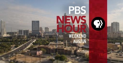 PBS NewsHour Weekend full episode May 10, 2015 Video Thumbnail