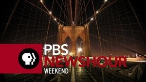 PBS NewsHour Weekend full episode May 16, 2015