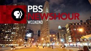 PBS NewsHour Weekend full episode May 23, 2015