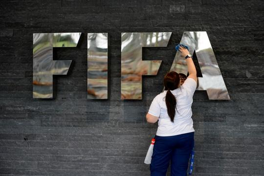 Why did it take so long to crack down on corrupt FIFA?