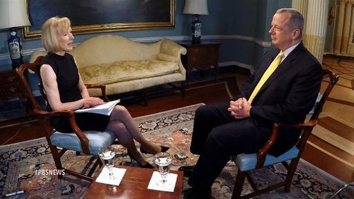 PBS NewsHour full episode June 16, 2015 Video Thumbnail