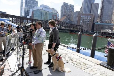 PBS NewsHour full episode June 24, 2015 Video Thumbnail